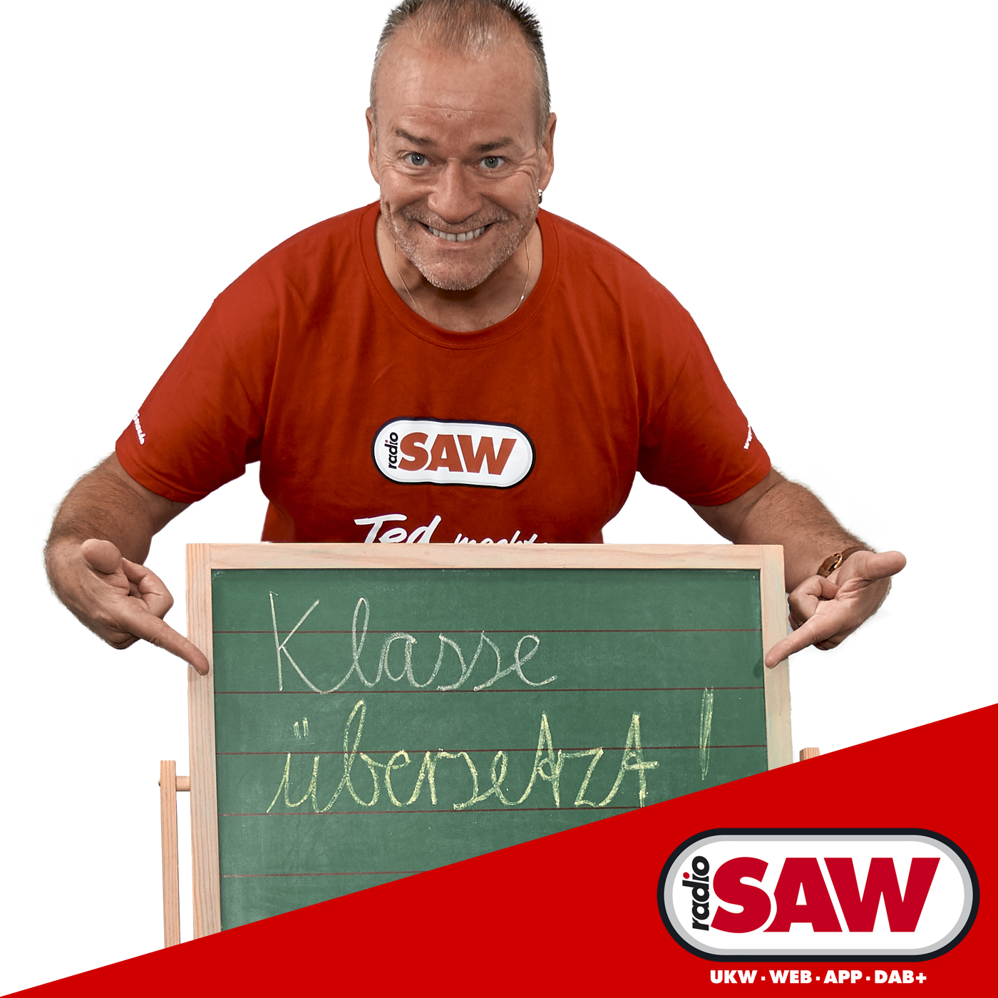 Milow Whatever it takes   Was heißt das auf deutsch Klasse ...