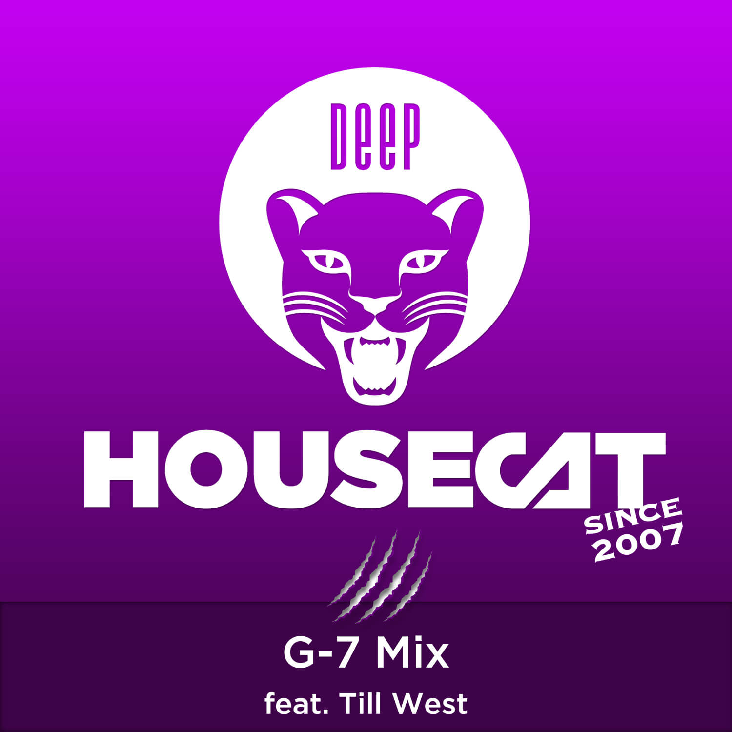 Best Episodes of DEEP HOUSE LOUNGE - EXCLUSIVE DEEP HOUSE