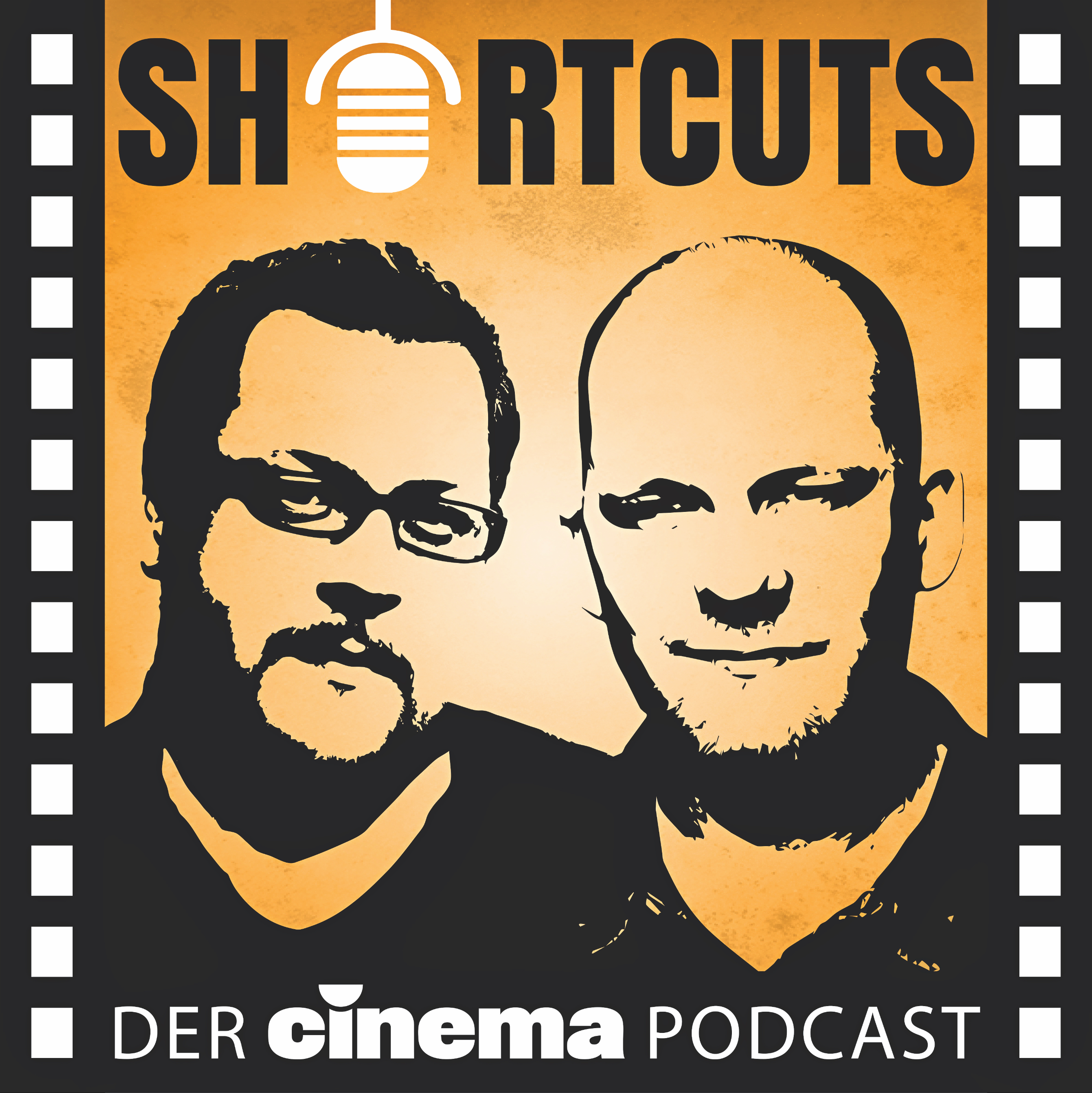 Grosse Kino-Vorschau Ende 2018 plus The Meg, Mission Impossible 6, Streaming-Tipps