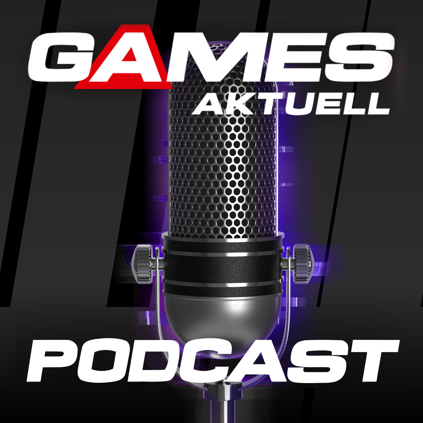 Games Aktuell Podcast 591: PS5, Xbox Scarlett, 25 Jahre Playstation​
